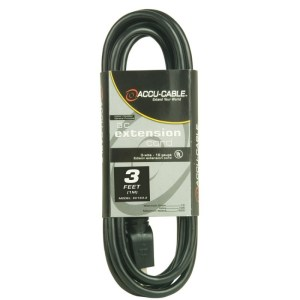 AC Extention Cords