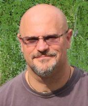 Profilfoto2