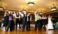 packed-dancefloor-denver-wedding-dj