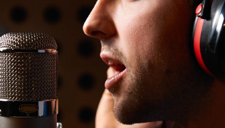 Arabic_voiceover_services