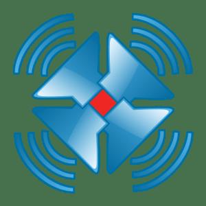 sound miller logo