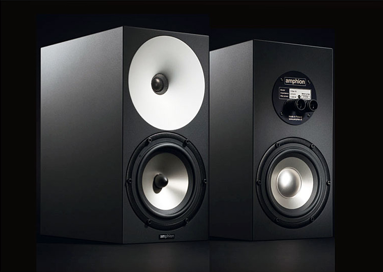 amphion_one18_2-way_loudspeaker_system