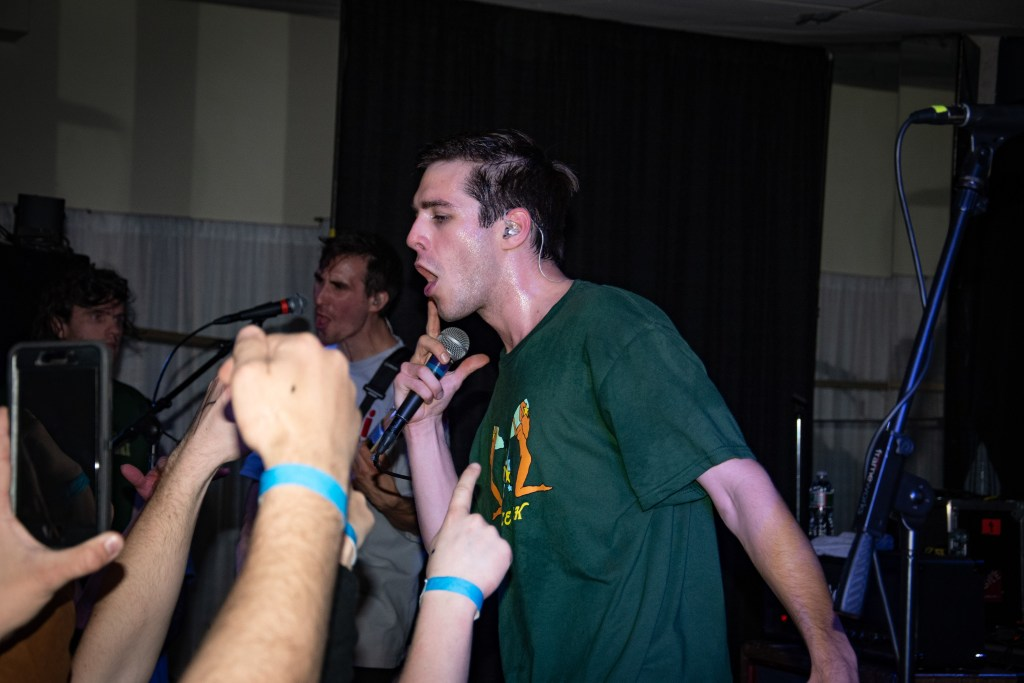 Knuckle Puck Ryan Bowman-9