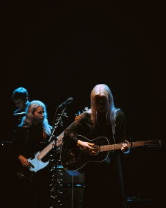 Phoebe Bridgers by Ariff Danial