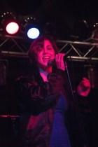 Goldbloc @ Brighton Music Hall