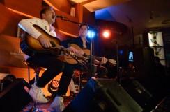 st lucia acoustic