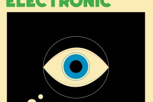 boston electronic music