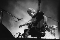 Ben Howard by Knar Bedian