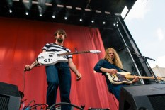 The Vaccines by Knar Bedian