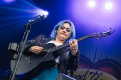 Elle King by Knar Bedian