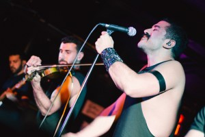 mashrou leila at the middle east cambridge