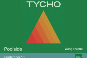 Tycho_Boch_Center