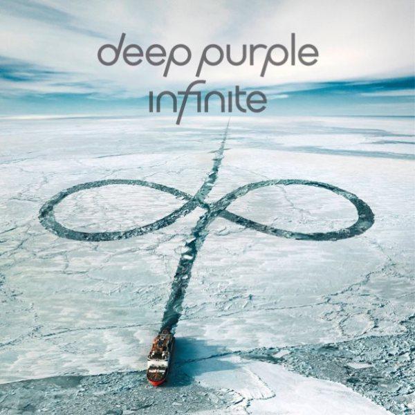 """Résultat de recherche d'images pour """"deep purple infinite"""""""