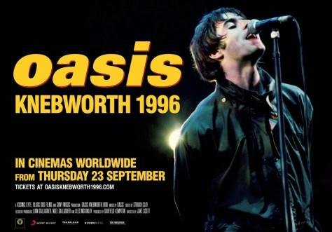 https://i2.wp.com/soundofbrit.fr/wp-content/uploads/2021/07/Oasis-Knebworth-poster.jpg?w=474&ssl=1
