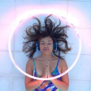 Sound Off™ Sound Healing