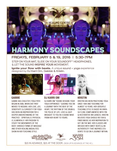 harmony-full-page
