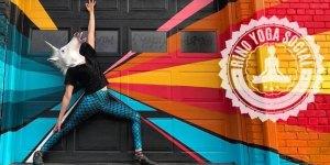 RiNo Yoga Social