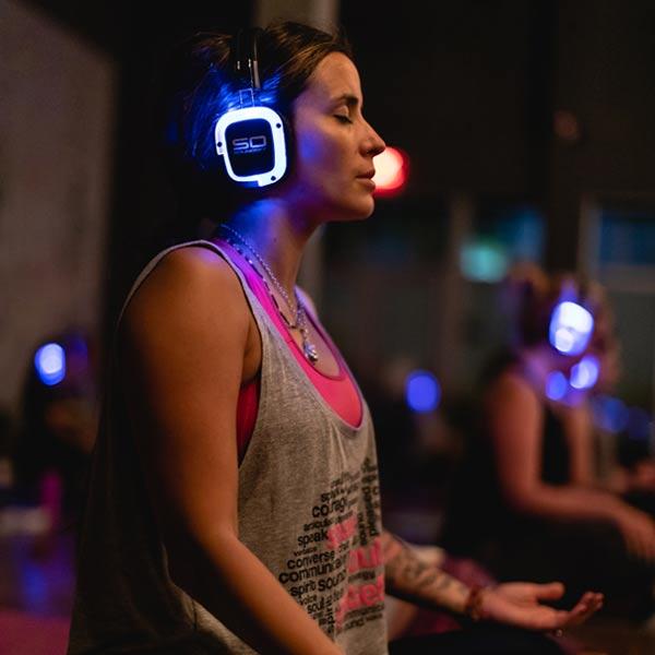 sound-off-meditation-2