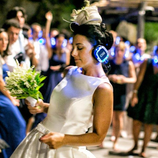sound-off-weddings-1