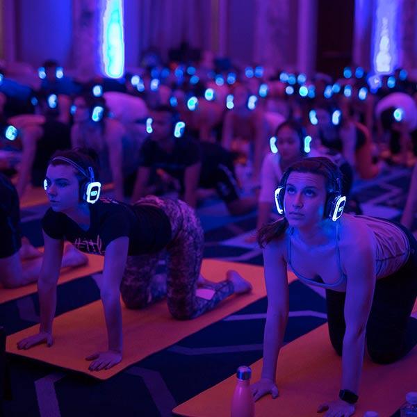 sound-off-yoga-3