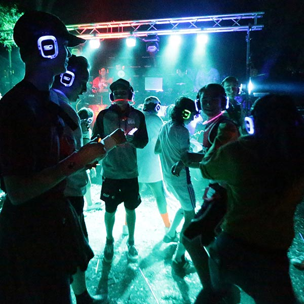 SO_Silent-Disco-Camps-Retreats-3