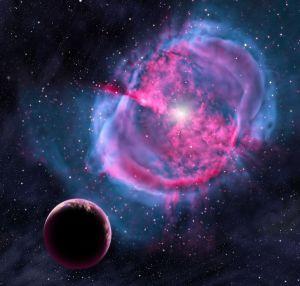 8-planets-goldilocks-zone_87512_990x742