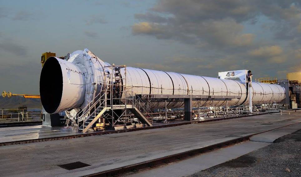 ATK-SLS-SRB-1