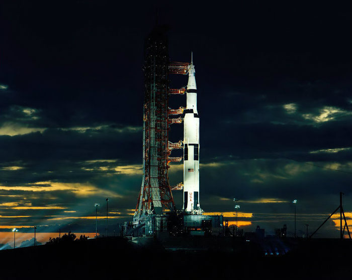 apollo_17_the_last_moon_shot_edit1_