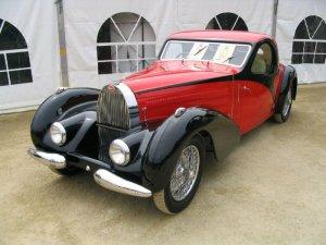 bugatti_type_57_atalante_1936