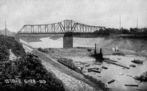 Chicago-Sanitary-and-Ship-Canal