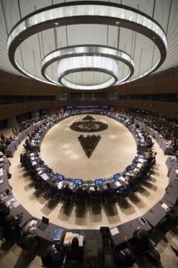 ESA Council