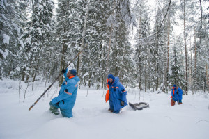 Expedition_40_41_prime_crew_during_winter_survival_training_node_full_image_2