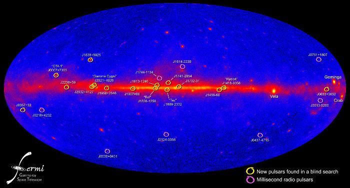 fermis_gamma-ray_pulsars_
