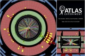 LHC nou