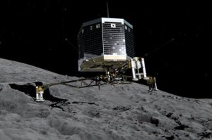 Philae_touchdown_node_full_image_2_web_1024
