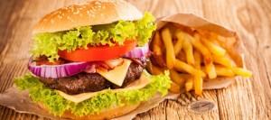 burger_1024