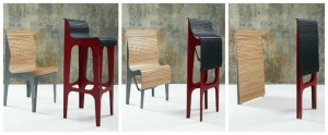chairs-morph_1024