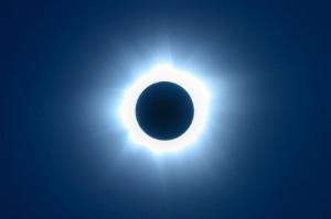 eclipsa stratosfera