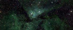 imagine astronomica