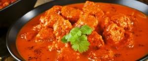 indian-food_1024