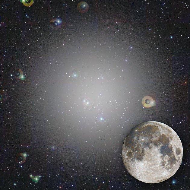 luna crater 2