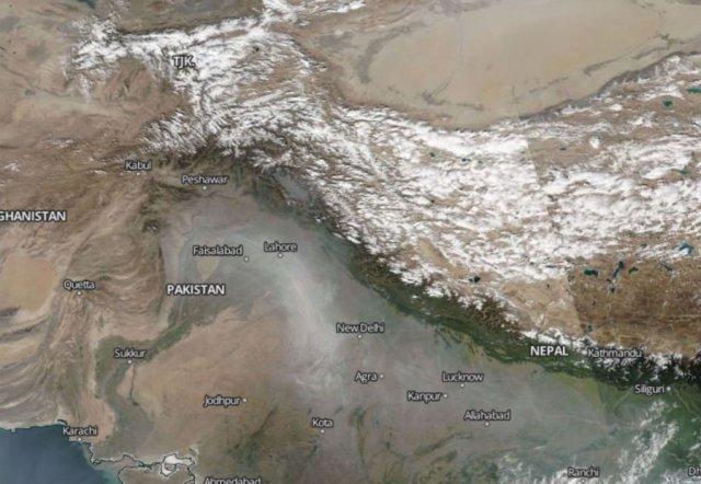 new-delhi-smog-2
