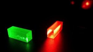 quantum-crystals