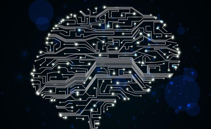 retea neuronala