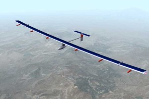 solarimpulse1