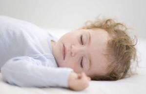 Sound of Sleep Consulting Ottawa