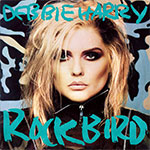 Rockbird sleeve