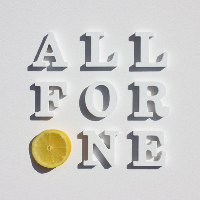 All For One