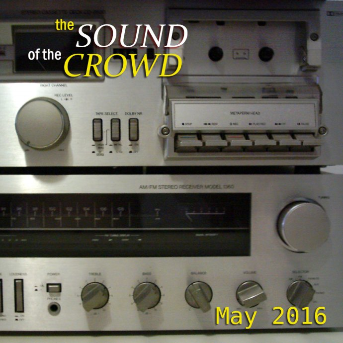 Virtual C90 - May2016