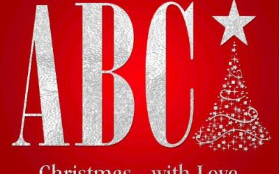 ABC - Christmas... With Love
